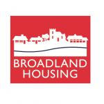 Broadland Housing